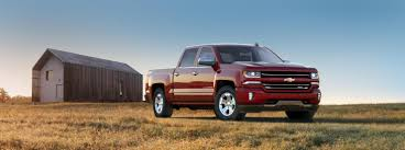 Chevy Silverado New Trucks - rick hendrick chevrolet of norfolk is a norfolk chevrolet dealer