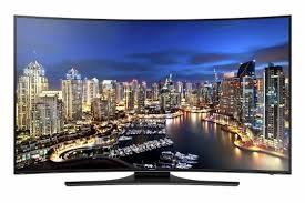 when is amazon tv black friday amazon black friday tv pre order sale
