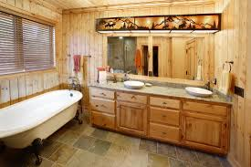bathroom cabinets custom cabinets stone city