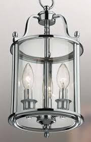 Ceiling Lantern Lights Lantern Ceiling Lights Mobile
