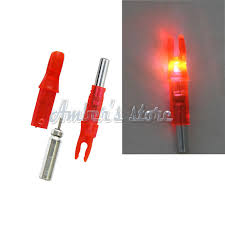 cheap lighted bow find lighted bow deals on line at