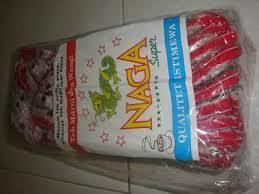 Teh Naga teh naga area sumatera utara teh naga malang pengiriman ke sumatera