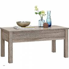 coffee table sets with storage storage end tables for living room unique coffee table awesome
