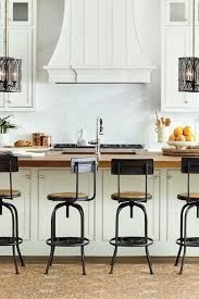 kitchen bar stool ideas wonderful astounding kitchen bar stools with backs 21