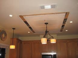 Kitchen Ceiling Light Fixture Luxury Home Depot Kitchen Ceiling Lights Koffiekitten