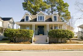 low country style homes battery point real estate u0026 battery point homes for sale beaufort sc