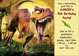 free printable invitations birthday printable dinosaur invitations birthday