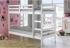 Sale On Bunk Beds Argos Sale Bunk Beds Paragonandviva