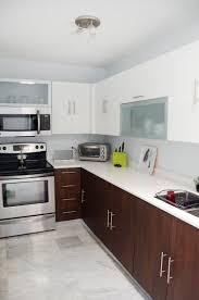 kitchen cabinets massachusetts kitchen cabinet puerto rico kitchen cabinets ri kitchen cabinets