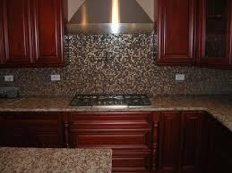 Wooden Kitchen Countertops Granite Countertops Stainless Steel Cabinet Pull Hand Beautiful