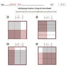 75 best common core math resources images on pinterest common