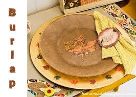 32 best diy plate charger images on charger plates