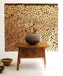 woodwork wall decor awesome wooden wall decoration ideas 33 about remodel best design