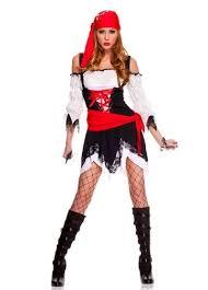 Girls Halloween Pirate Costume 11 Kalea U0027s Costume Ideas Images Costume Ideas