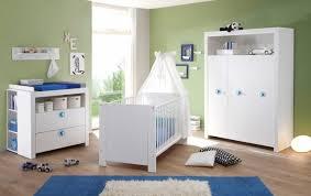 kinderzimmer junge streichen uncategorized kühles coole dekoration kinderzimmer streichen