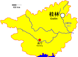 Guilin China Map by File Guilin In Guangxi Png Wikimedia Commons