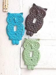 Owl Room Decor 530 Best Owl Stuff Just Alittle Obsessed Images On
