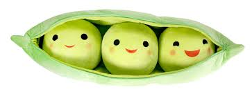 3 peas in a pod index of pic figure toystory peas in a pod