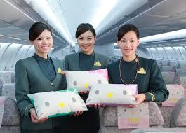 airline cabin crew airline cabin crew aviaci祿n y azafatas