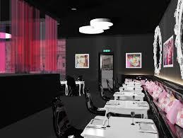 design inspiration pictures cool restaurant design by jan schreiner