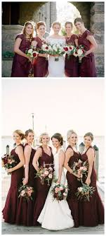 wedding colors the stunning colors of white burgundy wedding 18 best maroon and white weddings images on pinterest wedding