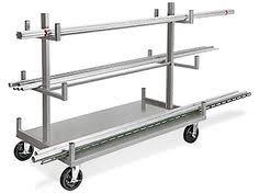 husky 66 in w 24 in d 12 drawer heavy duty mobile workbench husky 66 in w 24 in d 12 drawer heavy duty mobile workbench