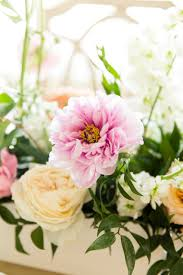 Pink Peonies Rachel Parcell by Dinner Party Spotlight Rachel Parcell Of Pink Peonies