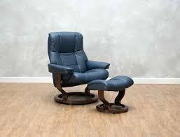 Stressless Ekornes Chair Chair Ekornes Stressless Office Chairs
