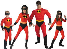 incredibles costume incredibles costume image popular character costumes