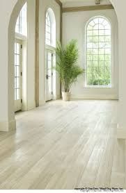 76 best flooring images on planks wide plank flooring
