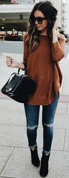 women s clothing best 25 women s fashion ideas on womens fashion