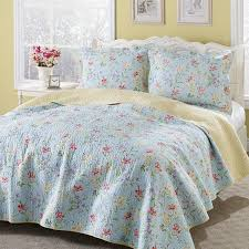 Target Shabby Chic Bedding Bathroom Awesome Bedding Collections By Ashley Shabby Chic