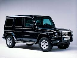 mercedes g class all black mercedes g class price modifications pictures moibibiki