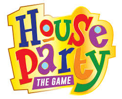 house party game house party black trivia card game celebrating the culture