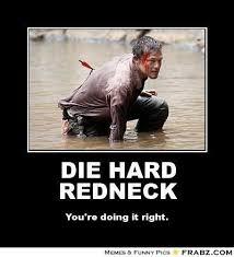 Redneck Meme Generator - best of redneck meme generator redneck meme kayak wallpaper