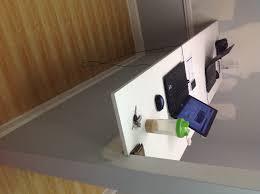 ernest hemingway standing desk archives dr mark kemenosh and