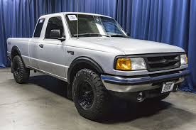 Ford Ranger Truck Names - 1997 ford ranger xlt 4x4 northwest motorsport