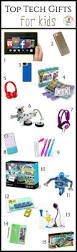 cool technology gifts cool tech gifts for kids tech gifts and tech