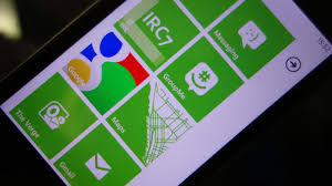 google enabling maps access for windows phone after uproar the verge