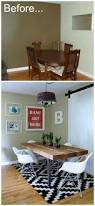 top 25 best rustic dining room sets ideas on pinterest neutral