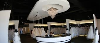 Wedding Dress Shop San Antonio Bridal Dress Shop Find The Perfect Wedding Dress