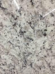 tgy dallas granite
