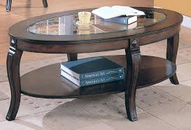 Replacement Glass For Coffee Table Coffee Tables Replacement Glass Table Top For Patio Furniture