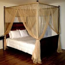 curtain elegant and affordable mosquito netting curtains for your balcony netting mosquito netting curtains bug netting
