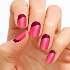 115 best color street nails images on pinterest street colors