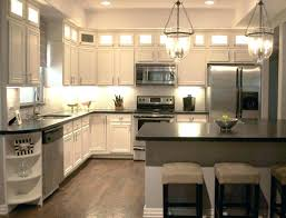 Traditional Kitchen Lighting Traditional Kitchen Pendant Lighting Kitchen Lighting Layout Tool