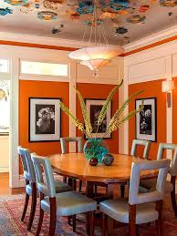 craigslist dining room table hotel u0026 resort enchanting place ideas with orange county