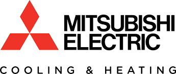 mitsubishi electric ac remote mitsubishi electric cooling u0026 heating plumbing ac and heating