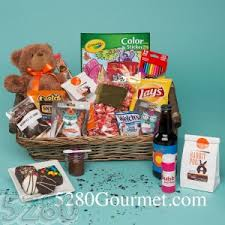 gift baskets for kids denver kids gift baskets child birthday gifts for delivery