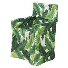 Green Chair Covers Director Chair Covers Online Pillow Talk